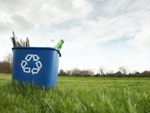 , ESA Report: Are Weight Based Recycling Targets Fit For Purpose?, The Circular Economy