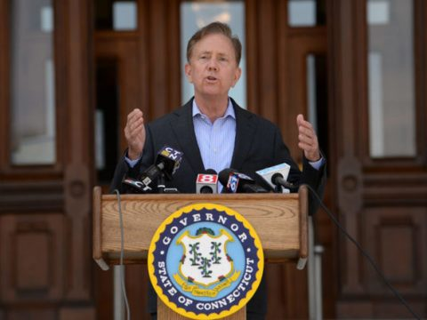, Federal health officials optimistic about Connecticut's reopening, The Circular Economy, The Circular Economy