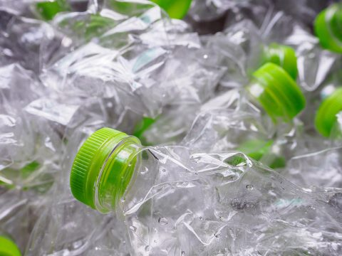 , New plastics tax 'real boost' for circular economy and recycling infrastructure, says sustainability experts – Sustainability, The Circular Economy, The Circular Economy