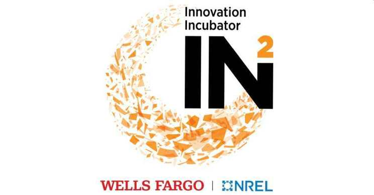 , Wells Fargo Innovation Incubator (IN2) is giving $900,000 to help cleantech and sustainable agriculture startups retain staff andstay on path to commercialization, The Circular Economy, The Circular Economy