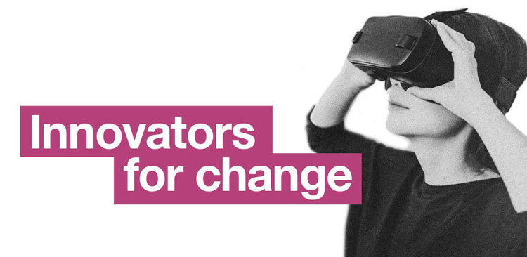 , Innovators for change: online accelerator programme to fast-track resilience in times of disruption — Cambridge Institute for Sustainability Leadership, The Circular Economy, The Circular Economy