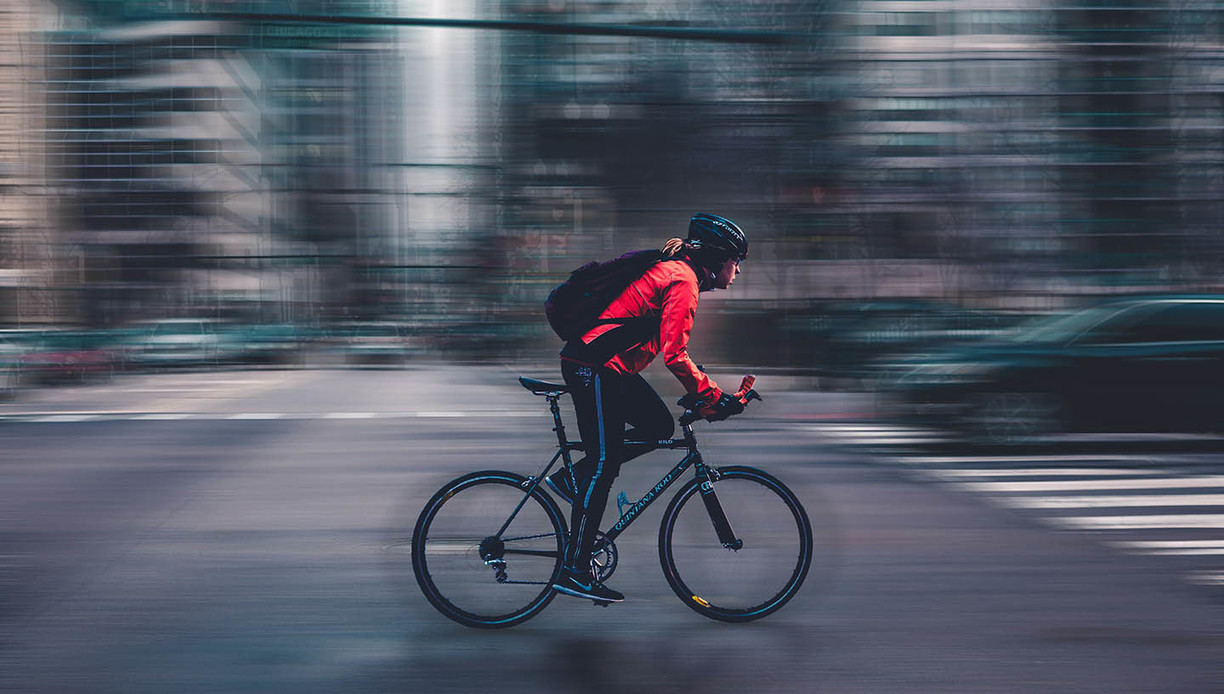 , Strava just made some popular features paid-only – and that's a good thing, The Circular Economy, The Circular Economy