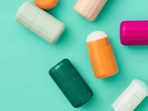 , 9 Sustainable, Refillable Beauty Products, The Circular Economy, The Circular Economy