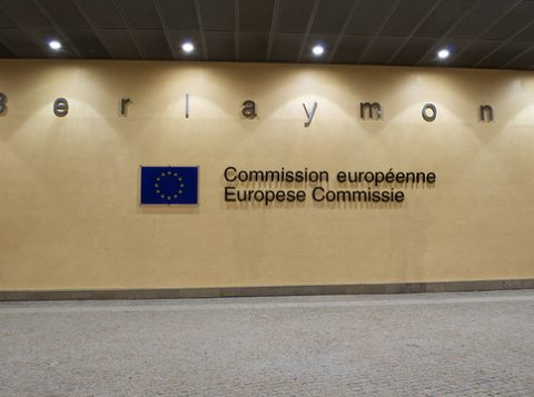 , The European Commission adopted a new circular economy action plan –, The Circular Economy, The Circular Economy