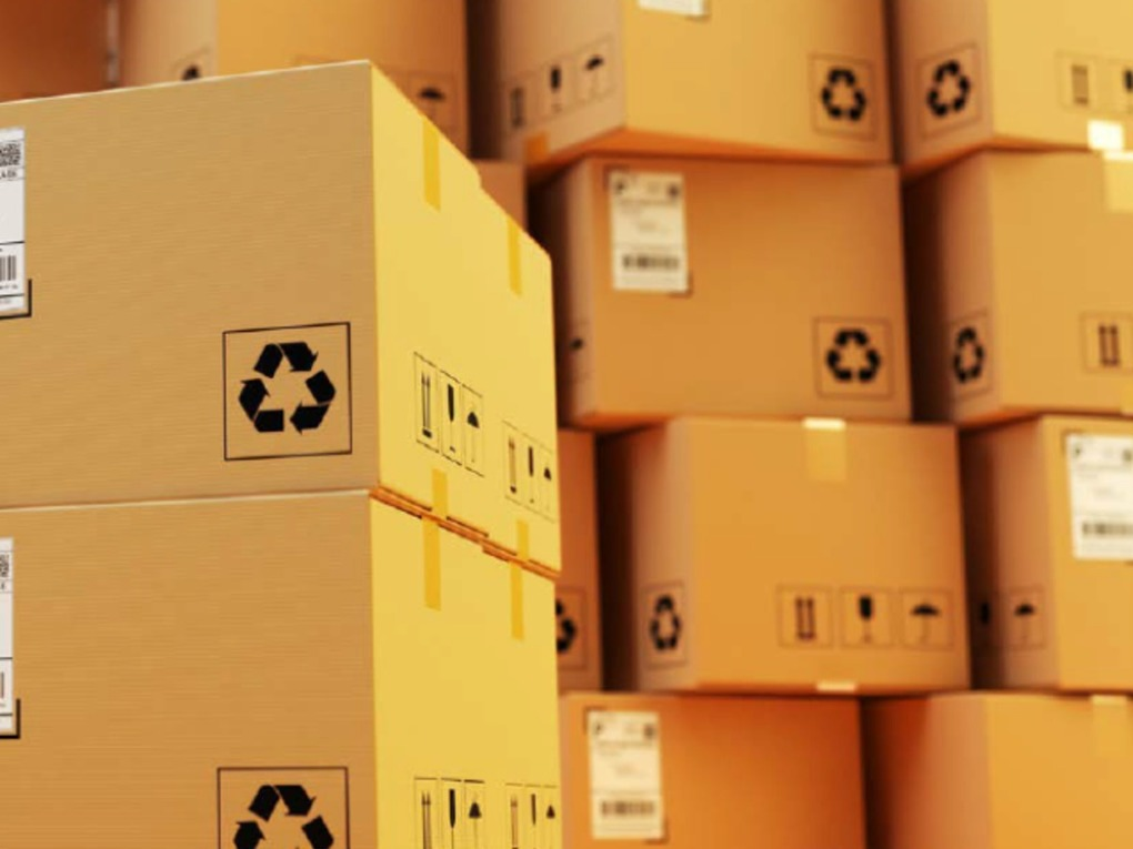 , Big Benefits of Jumping into Sustainable Procurement, The Circular Economy, The Circular Economy
