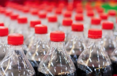 , Coca-Cola Agreement To Look Into Hard To Recycle PET Waste, The Circular Economy, The Circular Economy