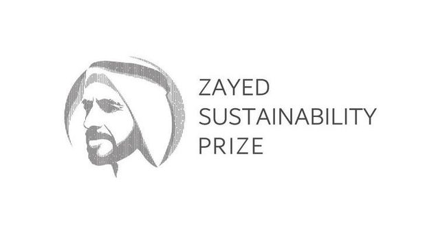 , Zayed Sustainability US$3 million Award for Entrepreneurs 2021, The Circular Economy