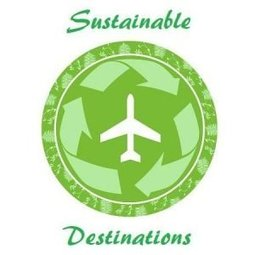 , Sustainable Destinations Campaign for Water, The Circular Economy