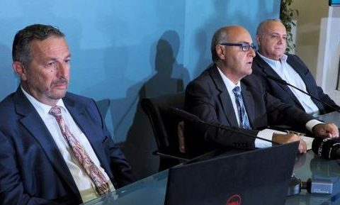, Resource, Recovery and Recycling Agency launched – The Malta Independent, The Circular Economy