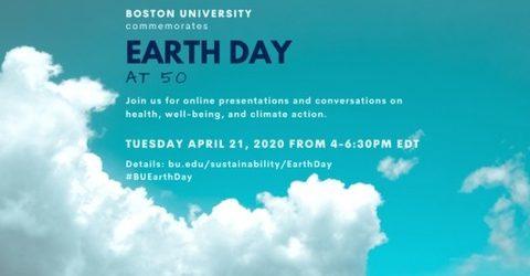 , Earth Day » Sustainability » Boston University, The Circular Economy, The Circular Economy
