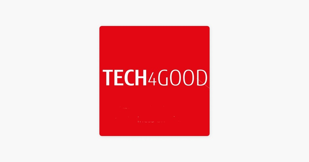 , Tech4Good – Impact of Technology on Society: The UN SDGs – Building a Sustainable Business on, The Circular Economy, The Circular Economy