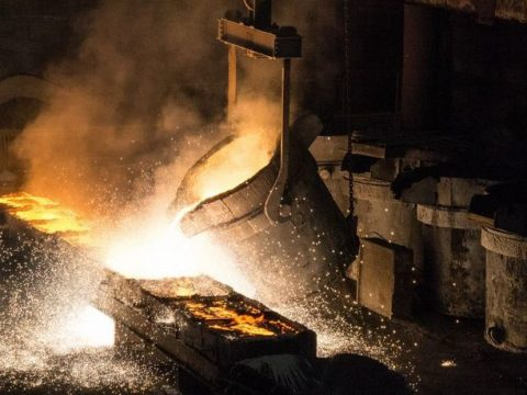 , Cautious Welcome for Circular Economy Package Progress from Steel Industry, The Circular Economy