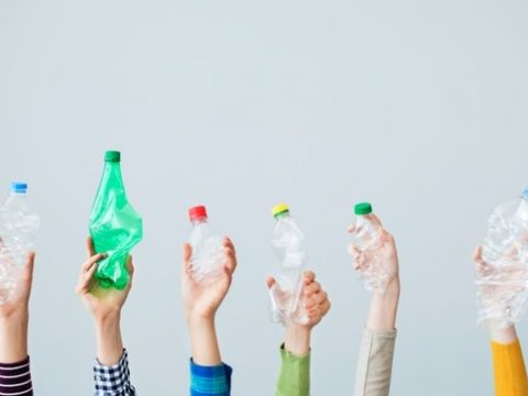 , Unilever & Veolia Sign Collaboration Agreement On Sustainable Packaging, The Circular Economy