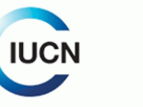 , IUCN Project Assistant Job Vacancy- Integrating Rights based Approach in Sustainable Natural Resources Management –, The Circular Economy, The Circular Economy