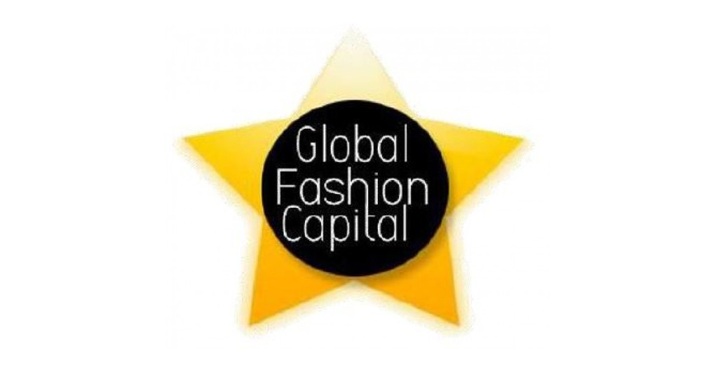 , Global Language Monitor Report Reveals Top Global Fashion Capitals Leading the Charge Towards Sustainability in the Fashion Industry, The Circular Economy, The Circular Economy