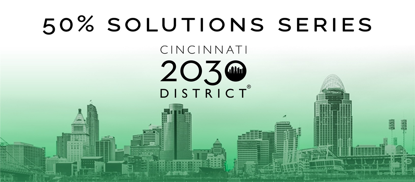 , Green Umbrella – Cincinnati 2030 District Virtual 50% Solution Series!: Redefining your Path to Sustainability in the Face of the Pandemic and Beyond, The Circular Economy