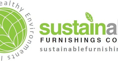 , Sustainability Essentials Webinar: Circularity in Furnishings | Sustainable Furnishings Council, The Circular Economy