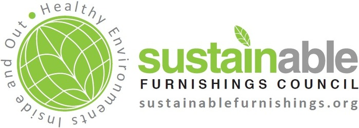 , Sustainability Essentials Webinar: Circularity in Furnishings   Sustainable Furnishings Council, The Circular Economy, The Circular Economy
