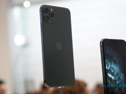 """, Apple blasts Barr over iPhone lock """"false claims"""" in Pensacola shooter case, The Circular Economy"""