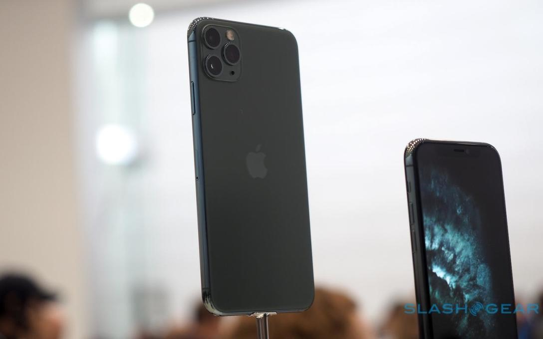 """, Apple blasts Barr over iPhone lock """"false claims"""" in Pensacola shooter case, The Circular Economy, The Circular Economy"""