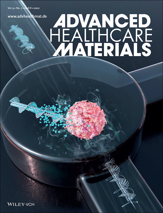 , Antibacterial, Cytocompatible, Sustainably Sourced: Cellulose Membranes with Bifunctional Peptides for Advanced Wound Dressings, The Circular Economy