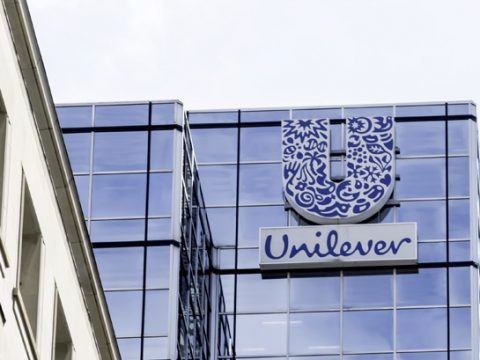 , Unilever's Alan Jope on repairing capitalism, Covid-19 and Sustainable Living Plans, The Circular Economy, The Circular Economy