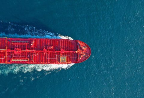 , Setting a course for more sustainable shipping, The Circular Economy