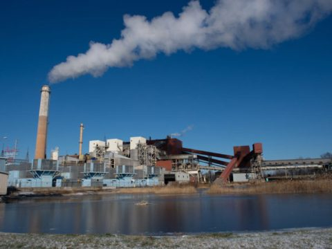 , The state's waste management is in dire straits. Now, its Hartford plant overhaul is uncertain, The Circular Economy