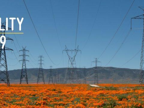 , Sustainability | Edison International, The Circular Economy, The Circular Economy