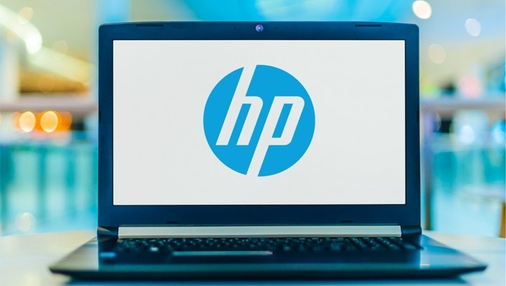 , HP to cut plastic packaging use by 75% by 2025, The Circular Economy, The Circular Economy