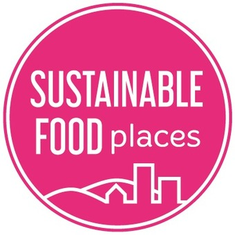 , Join us for our Day of Celebration and Action June 10th | Sustainable Food Places, The Circular Economy