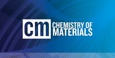 , Quantum Chemistry-Informed Active Learning to Accelerate the Design and Discovery of Sustainable Energy Storage Materials | Chemistry of Materials, The Circular Economy