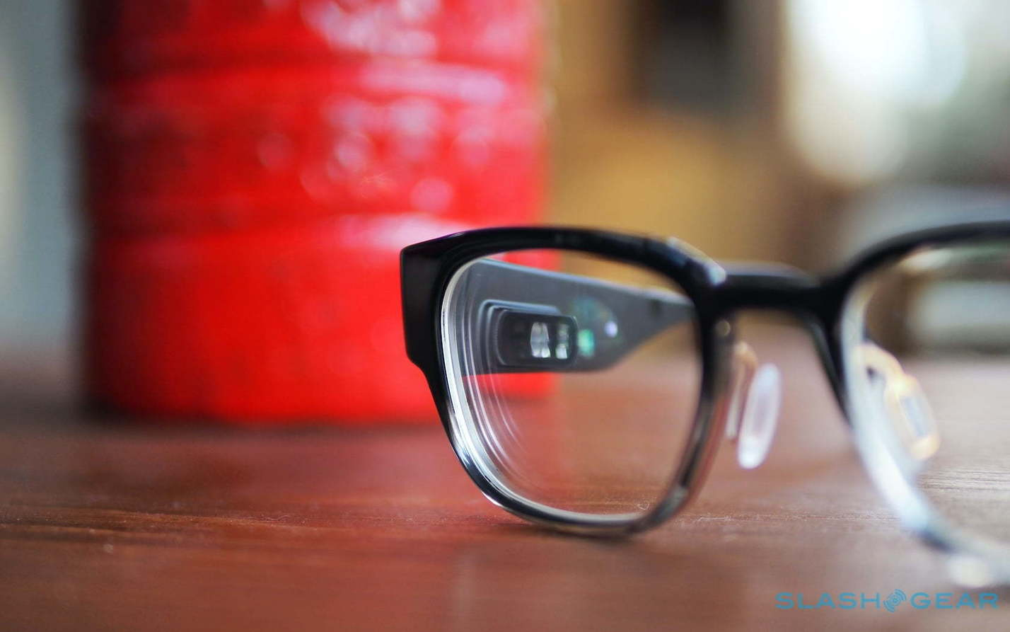 , You'll apparently have Jony Ive to thank – or blame – for Apple's smart glasses gamble, The Circular Economy, The Circular Economy