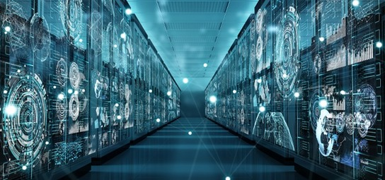 , Webinar: Emerging Trends in Data Center Design: Scale, Efficiency, and Best Practices for Sustainability, The Circular Economy, The Circular Economy