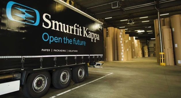 , Smurfit Kappa Replaces EPS Frozen Food Packaging With Sustainable Paper-based Alternative, The Circular Economy, The Circular Economy