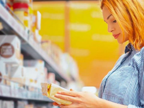 , Are customers willing to pay more for sustainable packaging?, The Circular Economy, The Circular Economy