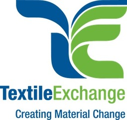 , Cotton in Africa: Sustainability at a Crossroads – Textile Exchange, The Circular Economy, The Circular Economy