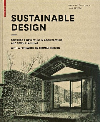 , Sustainable Design Towards A New Ethic In Architecture and Town Planning | Engineering Books, The Circular Economy, The Circular Economy