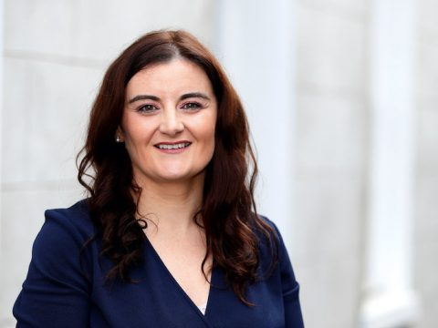 , Datapac achieves Gold ProPartner Status from Veeam – Irish Tech News, The Circular Economy