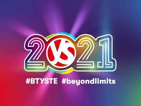 , Science and Technology Collide as the BT Young Scientist & Technology Exhibition goes Virtual for 2021, The Circular Economy