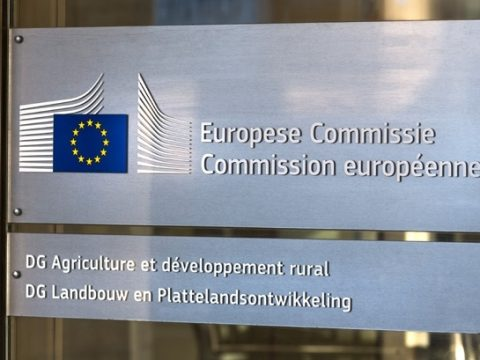 , Coronavirus: EU's recovery deal lacking climate spending accountability, green groups warn, The Circular Economy