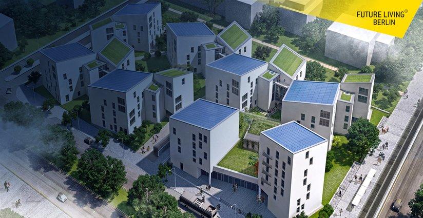, Creating sustainable, modern and comfortable communties – Panasonic UK & Ireland, The Circular Economy, The Circular Economy