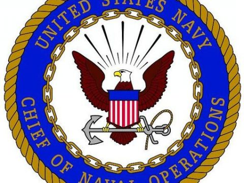 , CNO Message to the Fleet on Sustaining Readiness, The Circular Economy, The Circular Economy