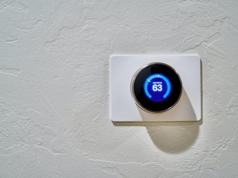 , Harnessing heat and light to sustainably power the Internet of Things, The Circular Economy