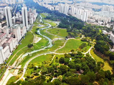 , Greenways and Sustainable Urban Mobility Systems: Environment & Agriculture Book Chapter | IGI Global, The Circular Economy, The Circular Economy