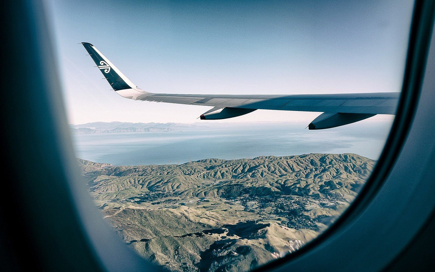 , Could Carbon-Removal Tech Make Travel More Sustainable, The Circular Economy, The Circular Economy