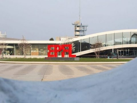 , Logitech funds research into sustainable materials at EPFL | logi BLOG, The Circular Economy