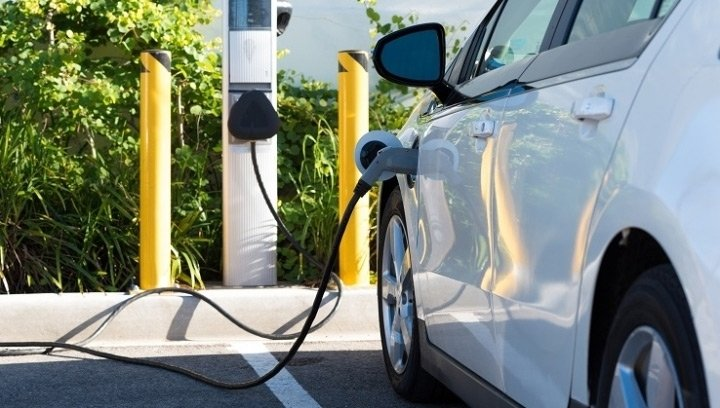 , Shell encourages UK Government to bring petrol and diesel car sale forward, The Circular Economy, The Circular Economy