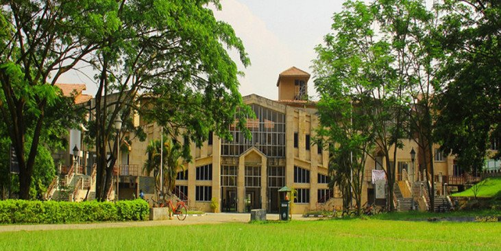 , IIT Guwahati introduces a course on UN-Sustainable Development Goals, The Circular Economy