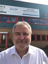 , Green investment good for economy and homeowners- AceOn Energy | Sustainability West Midlands, The Circular Economy, The Circular Economy